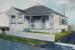 0010 Herbert Rd villa